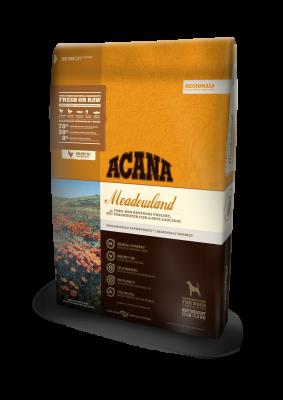 Acana Meadowland