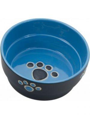 Fresco Dog Dish