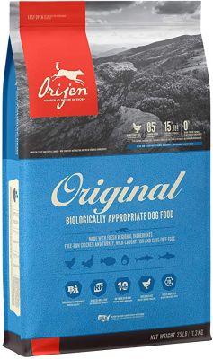 Orijen Original-25lb