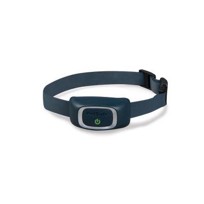 PetSafe Rechargeable Bark Control Collar