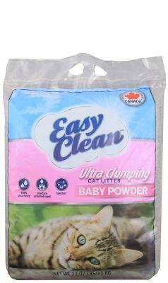 EasyClean Baby Powder 33lb