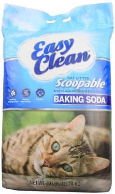 EasyClean Baking Soda