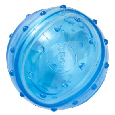 PS Scent-Sation Ball