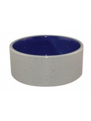 Stoneware Crock Dish