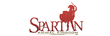Spartan Animal Kingdom
